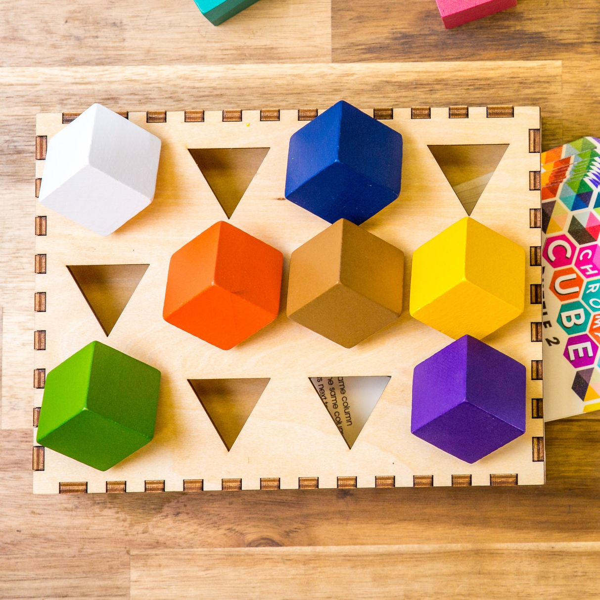 Chroma Cube Puzzle 1.jpg