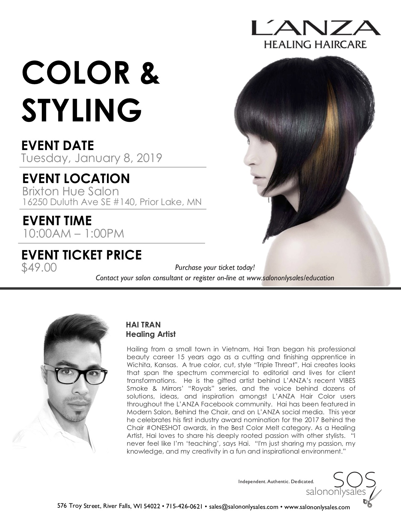 Lanza Color and Styling Class 190108 BH.jpg