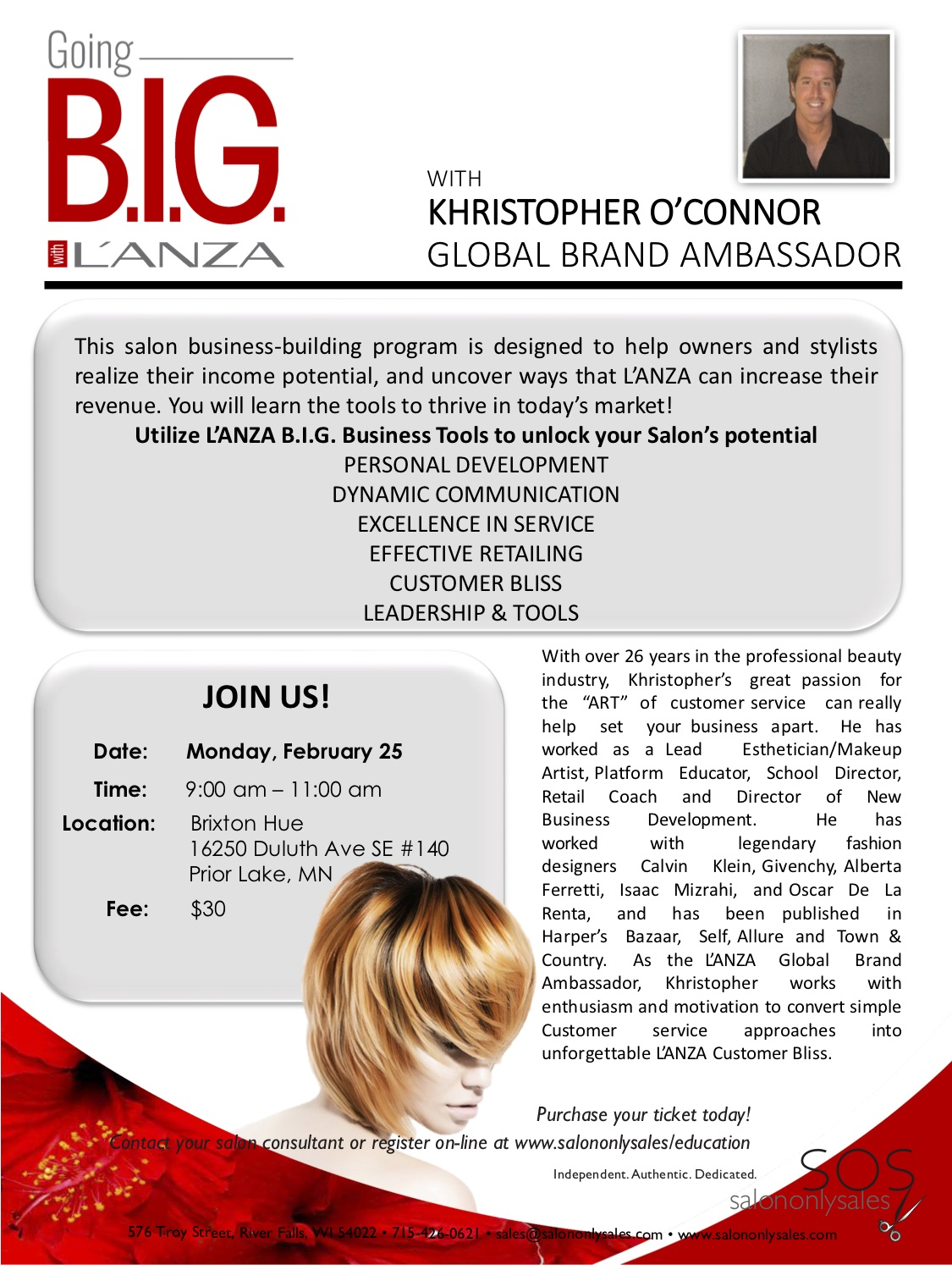 Lanza Going Big with Khristopher OConnor 190226am.jpg