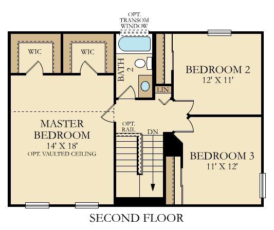 Caspian Second Floor - Floor Plan.jpg