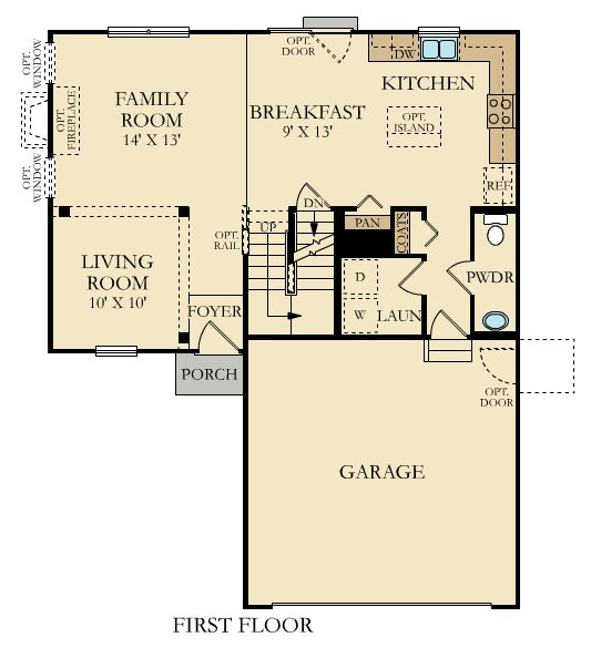 Caspian First Floor_Floor Plan.jpg
