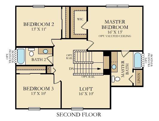 Ontario Second Floor Plan_Floor Plan.jpg