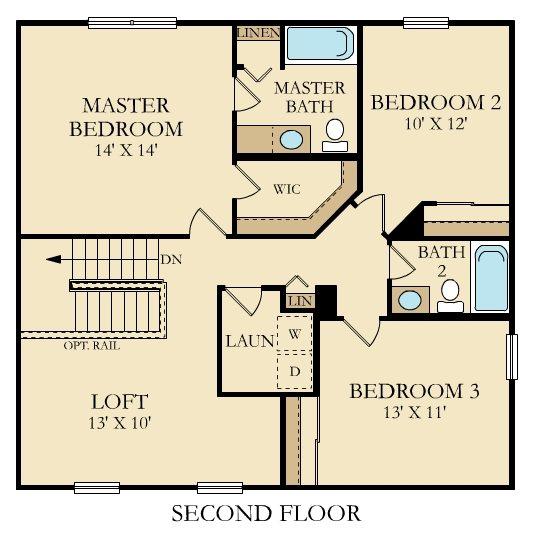 Bartlett Second Floor_Floor Plan.jpg