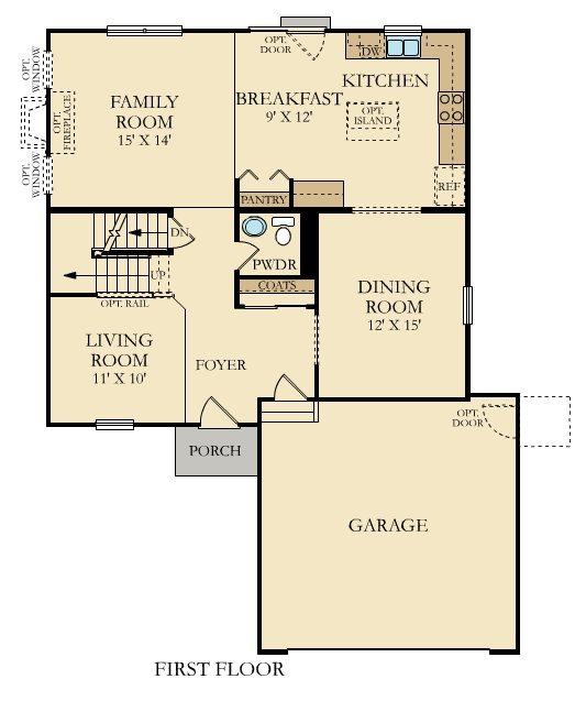 Bartlett First Floor _Floor Plan.jpg