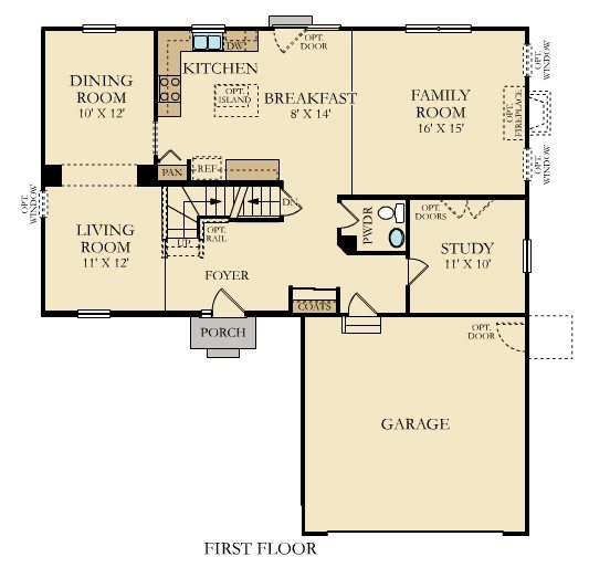 Victoria First Floor_Floor Plan.jpg