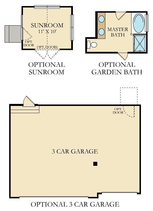 Catalina Optional Features Floor Plan.jpg