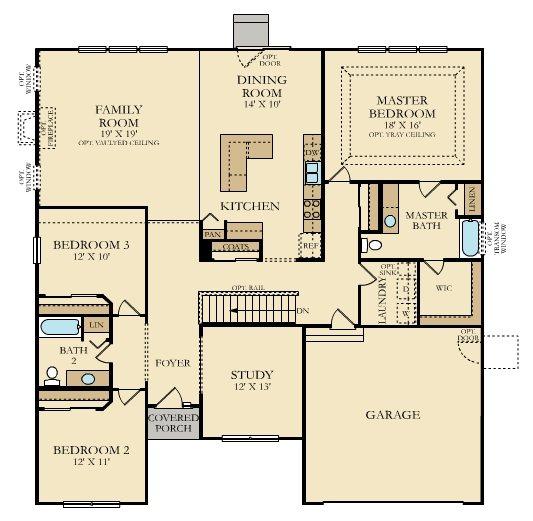 Catalina First Floor - Floor Plan.jpg