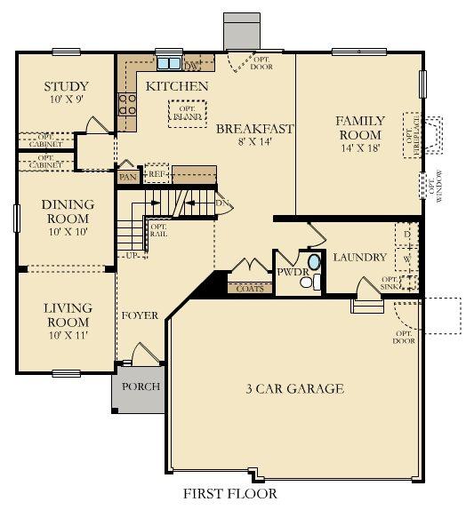 Gavleston First Floor - Floor Plan.jpg