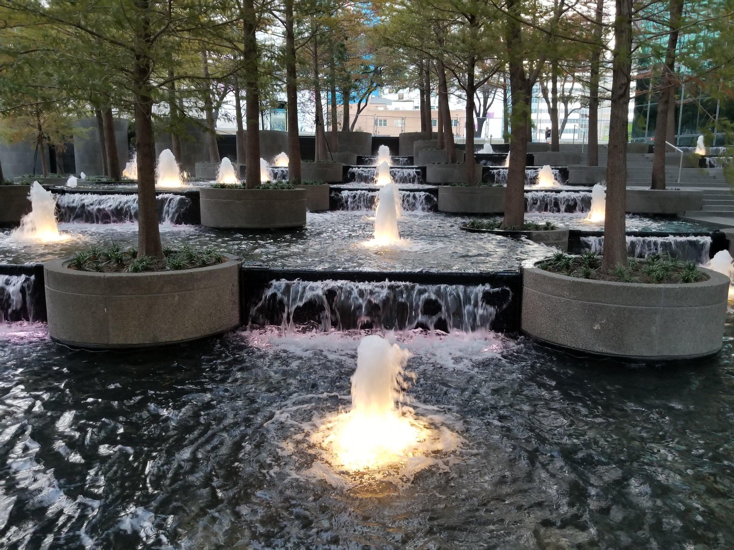 Fountain Place.jpg