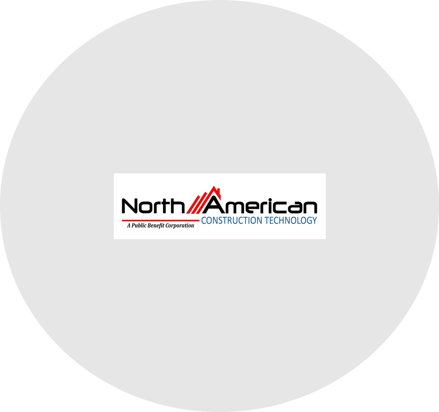 North American Construction Technology (NACT) is a nationwide organization of independent specialty contractors providing superior concrete repair, rehabilitation, and protection services.