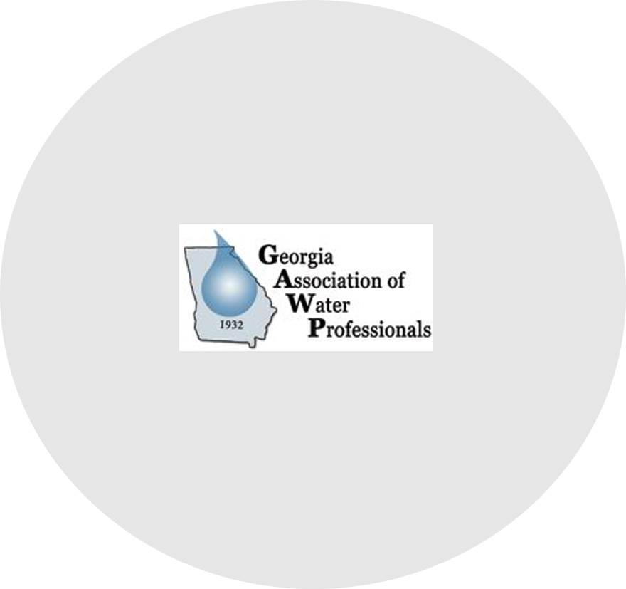 The Georgia Association of Water Professionals (GAWP) educates, provides professional development, and promotes sound public policy in the water resources and related environmental fields.