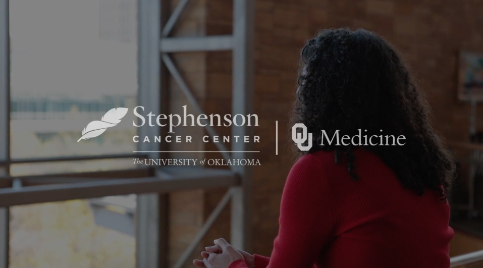Health and Wellness - Stephenson Cancer Center