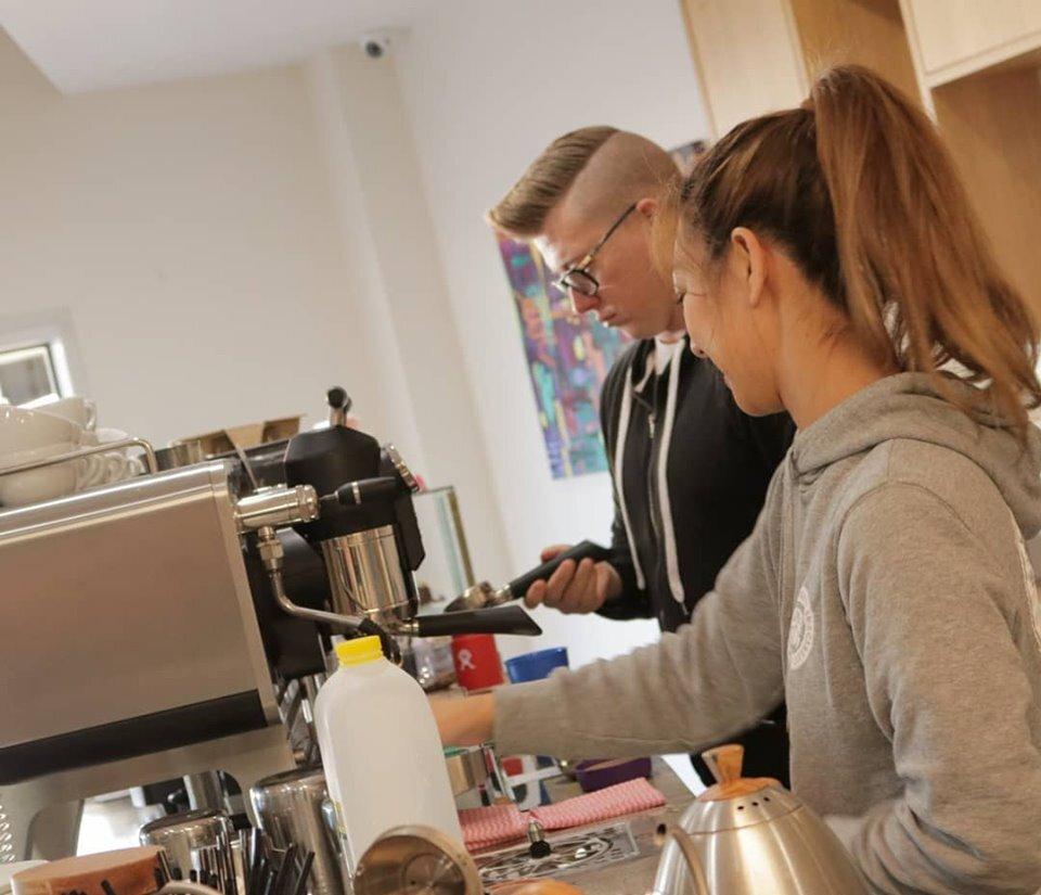 Dan Smith First Fruits Coffee.jpg