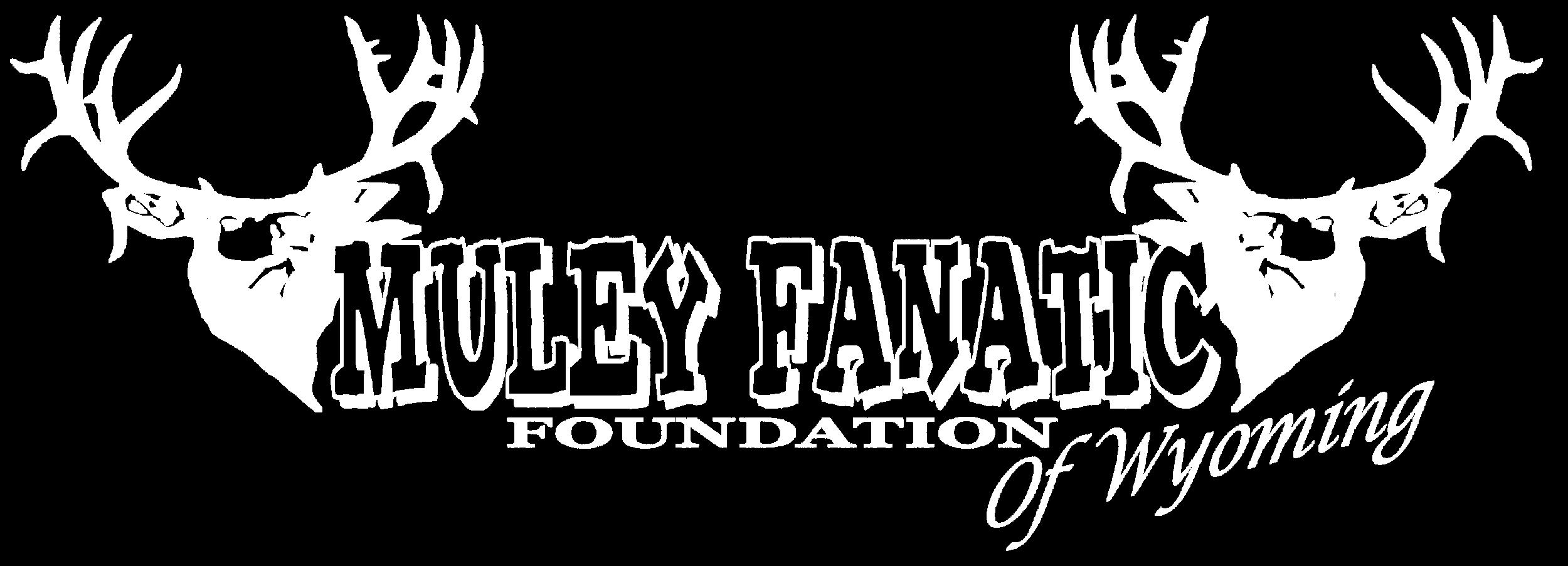muley-fanatic-foundation-logo.png