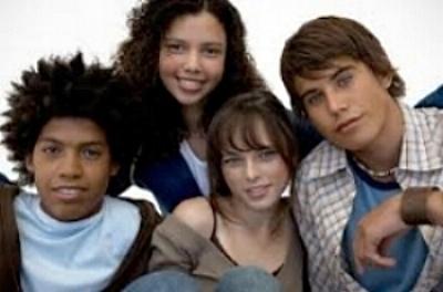 teens5.jpg