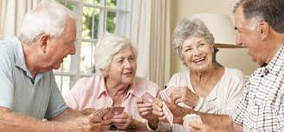 older adults2.jpg