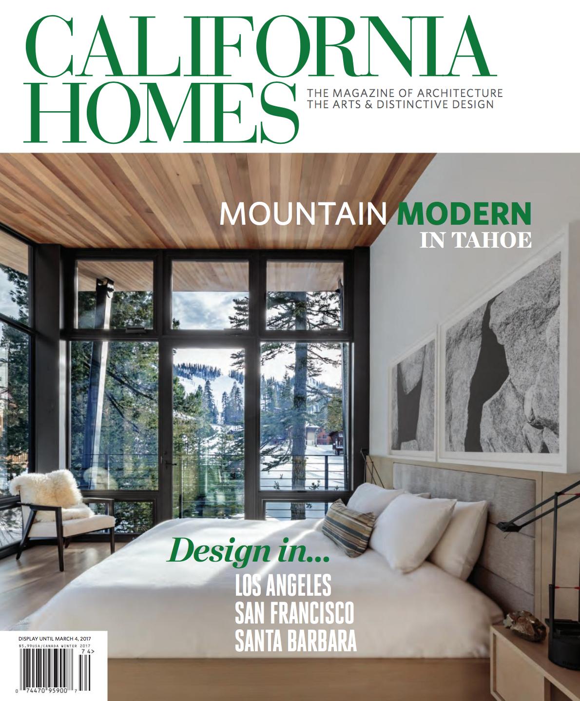 California Homes Magazine - Sanderson.png
