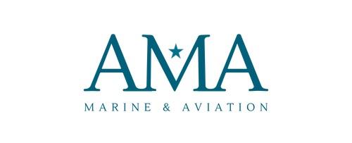 AMA+Logo+v.2.jpg