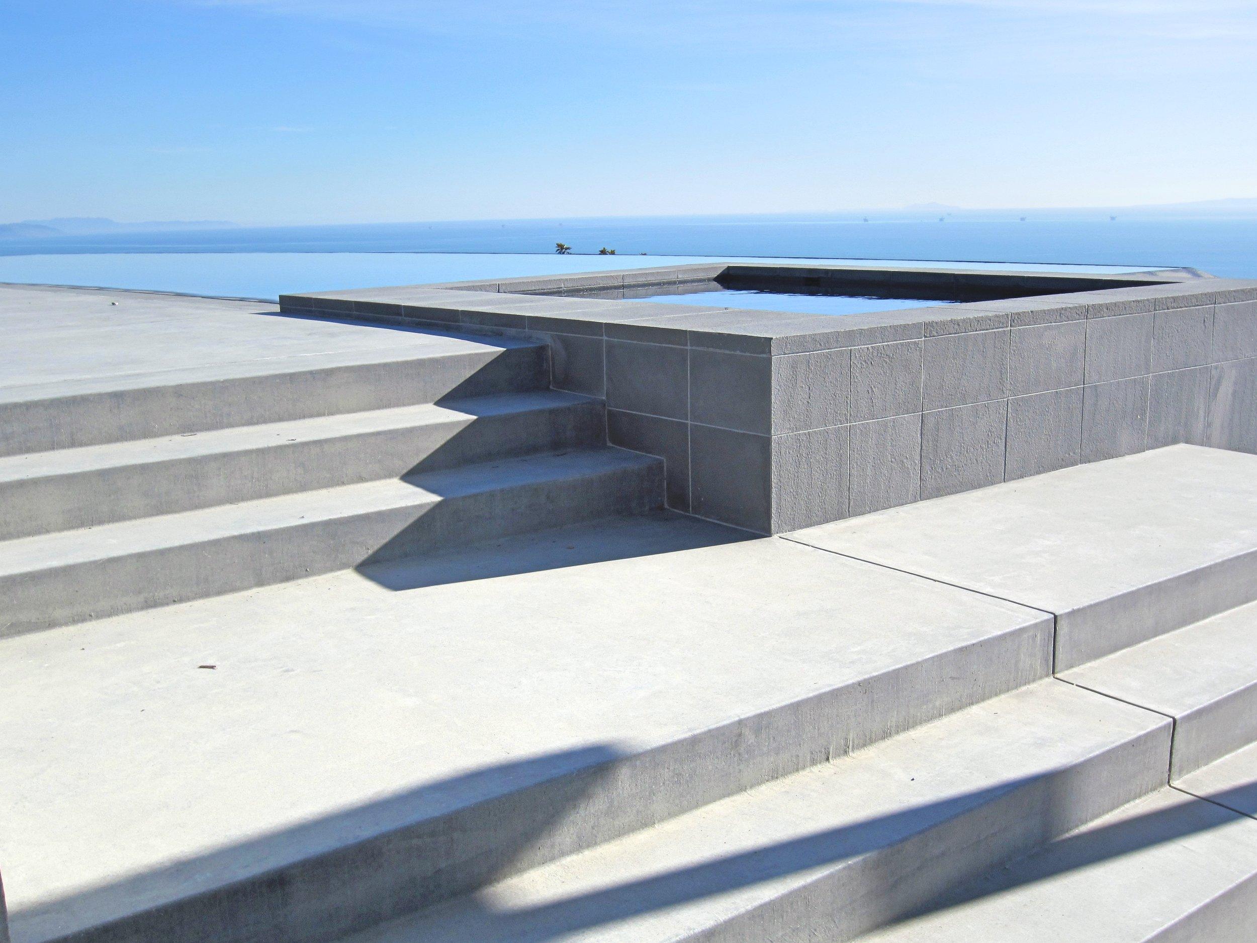 Montecito - Residence