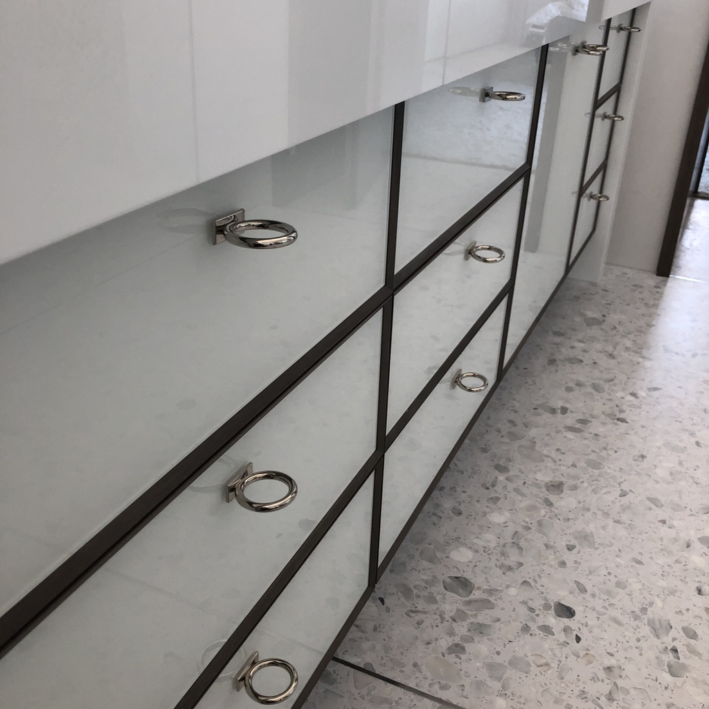 Accents-Cabinet-Frames.jpg