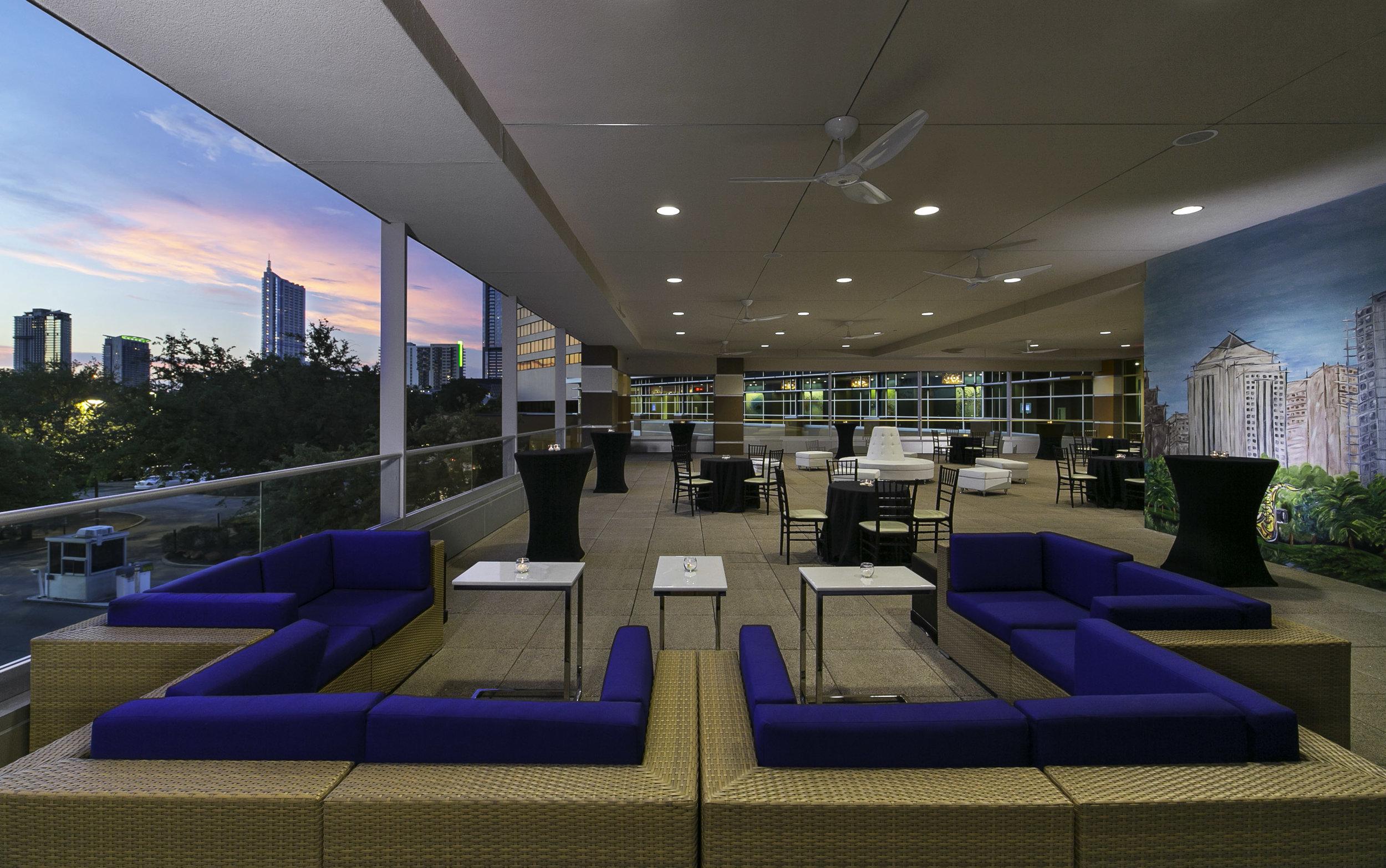 Zilker Terrace.jpg