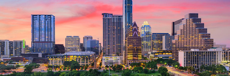 DLAC-Austin-header-edtd.jpg