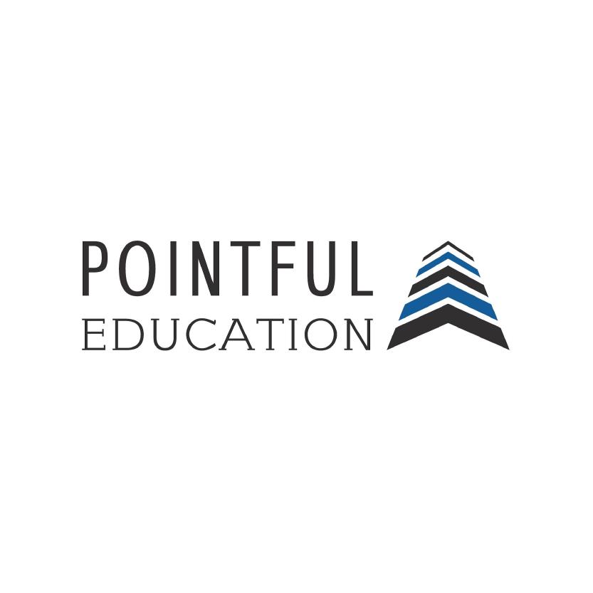 Pointful Education