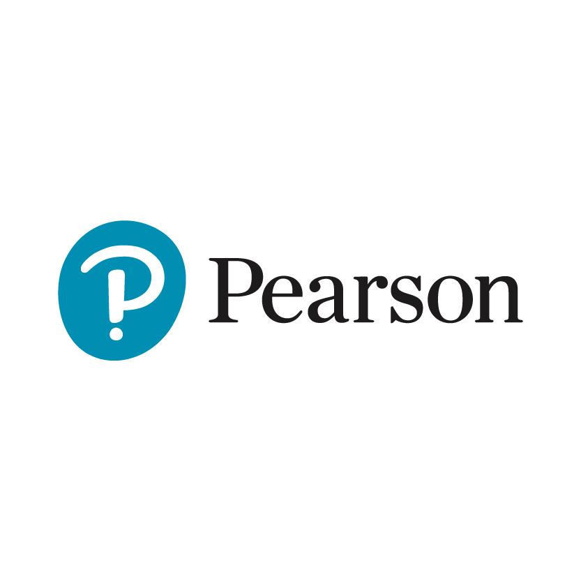 Pearson Online and Blended Learning