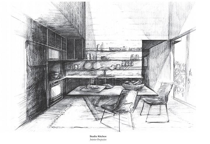 Studio Kitchen - creen_Shot_2018-07-03_at_5.50.17_PM_720_495_88_sha-100.jpg