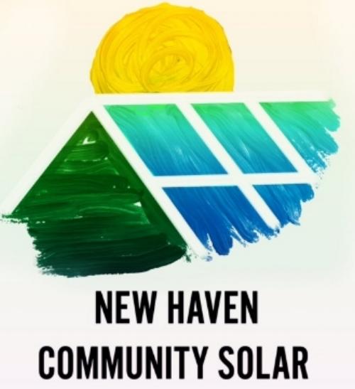 NHCS Logo Clickthrough