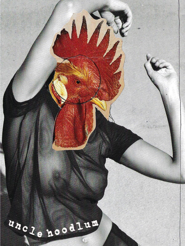 chickenhood.jpg