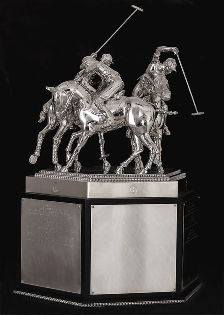 Polo-sculpture-2_web1200.jpg
