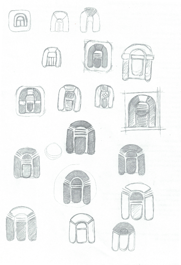 icon_sketches-01.jpg