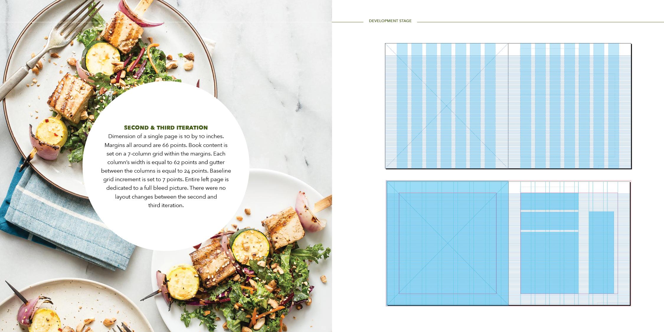 cookbook5.jpg