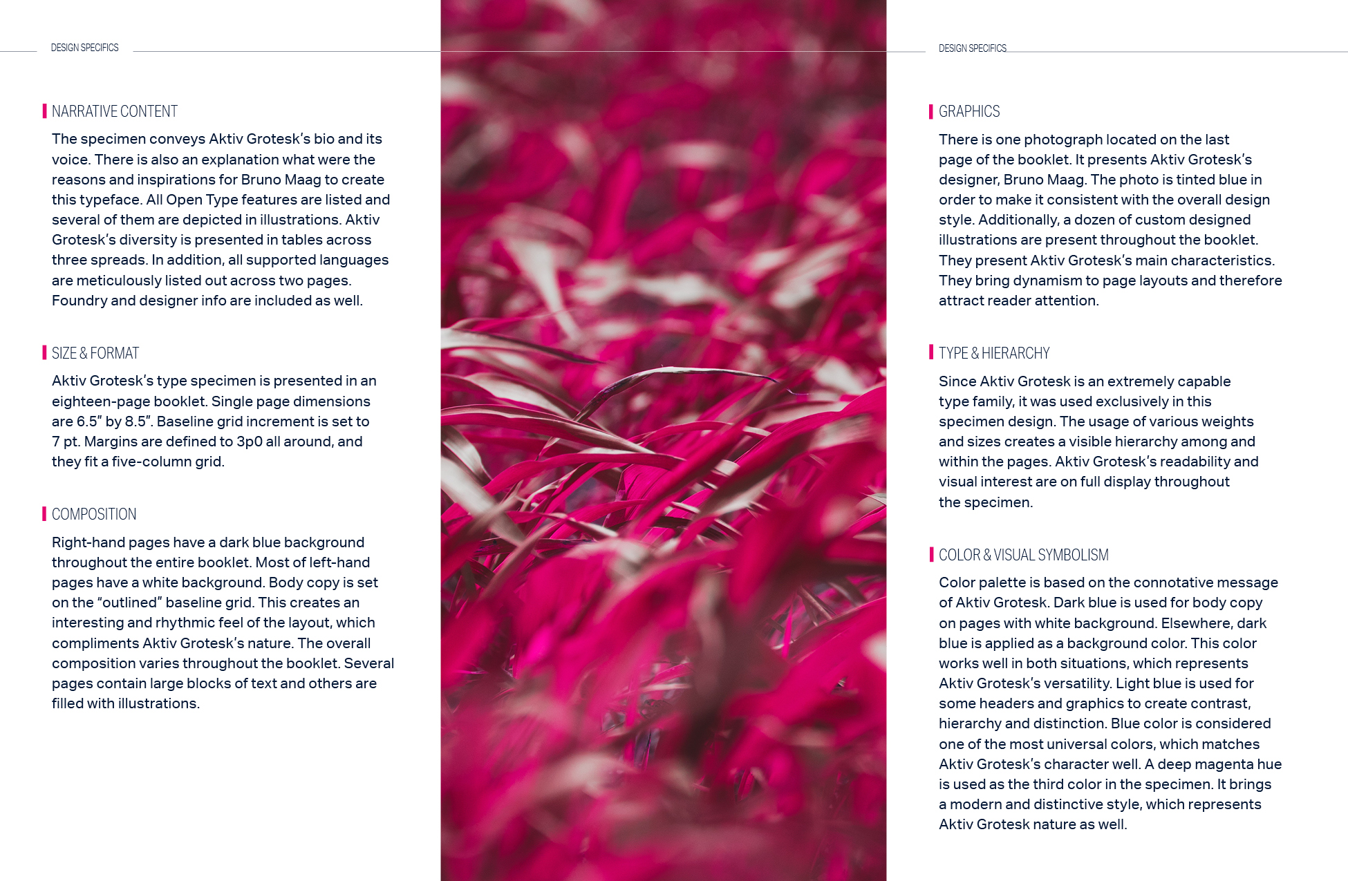 Gajos_design_rationale2.jpg