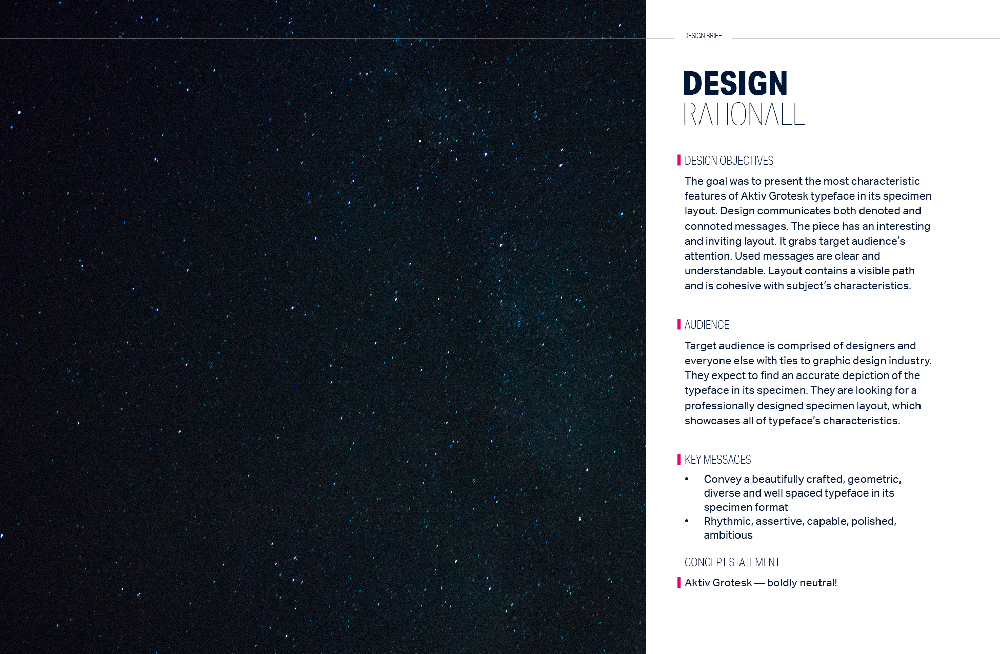Gajos_design_rationale.jpg