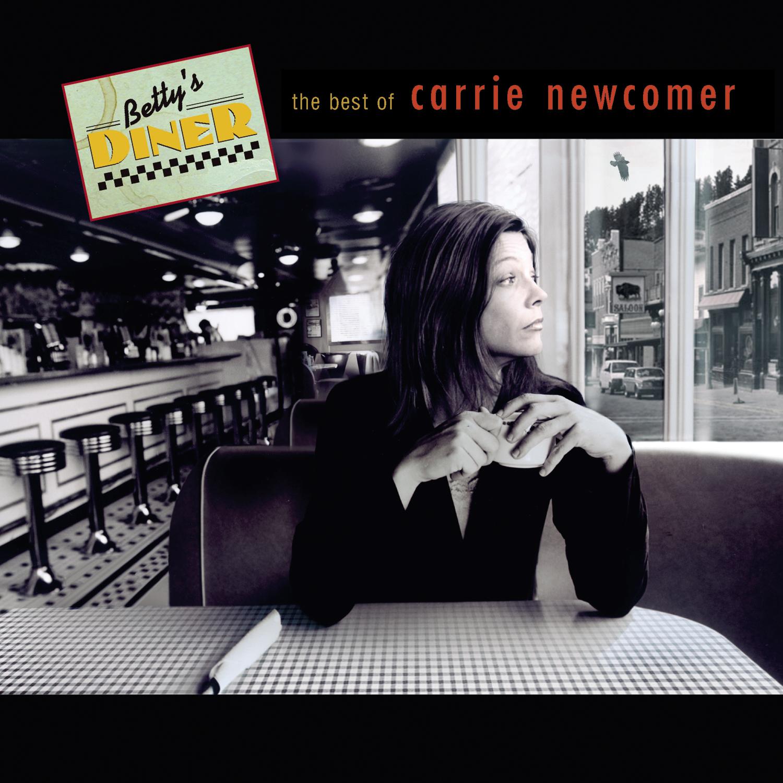 Betty_s Diner cover.jpg