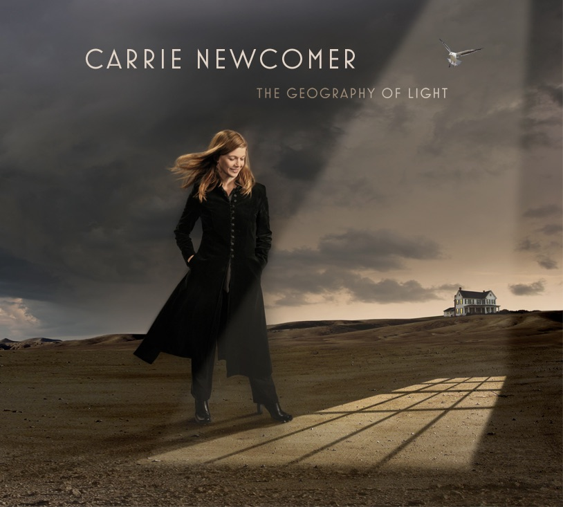 The Geography of Light Cover.jpg