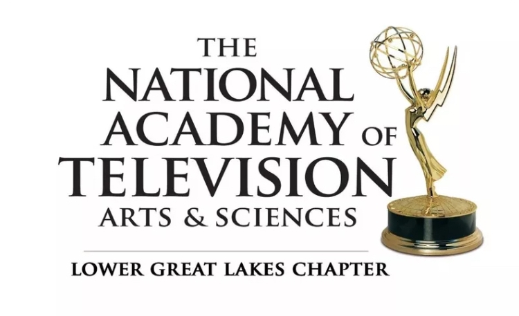 Carrie Newcomer Receives a Regional Emmy