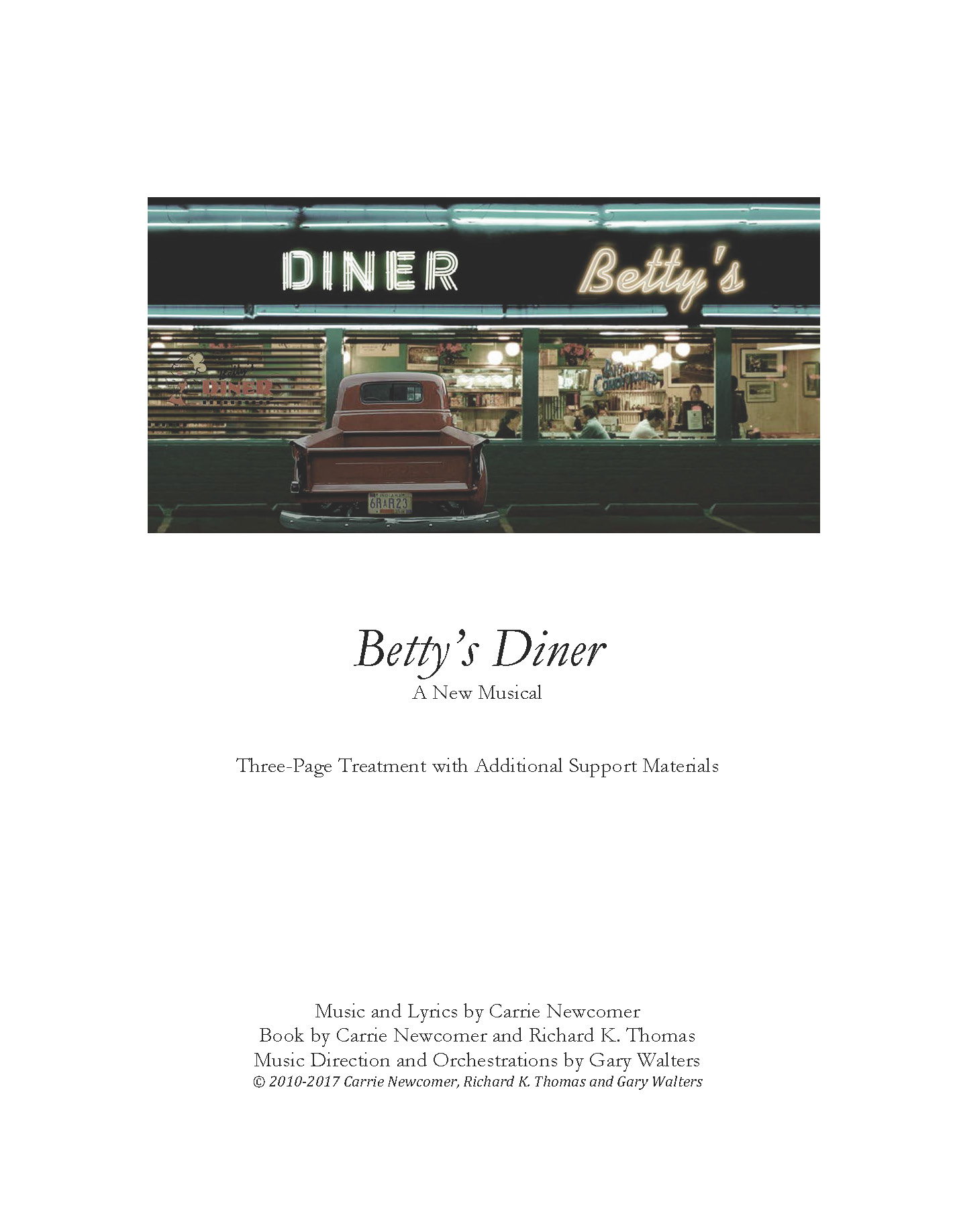 Betty's Diner Synopsis, Scenes, Songs, Bios Character Descriptions_Page_01.jpg
