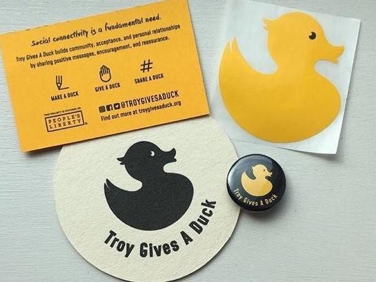 duck assemblage.jpg