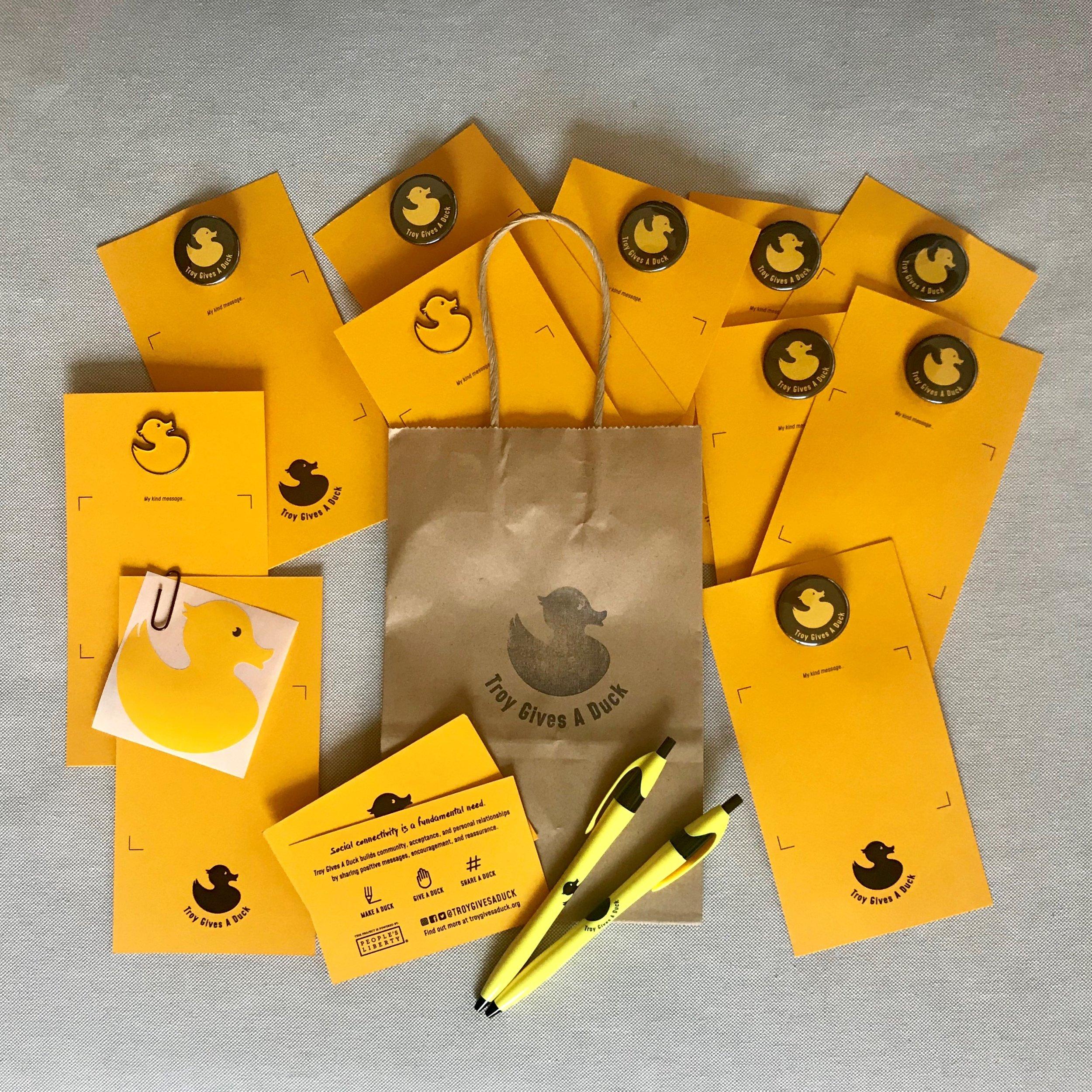 kindness kits.jpg