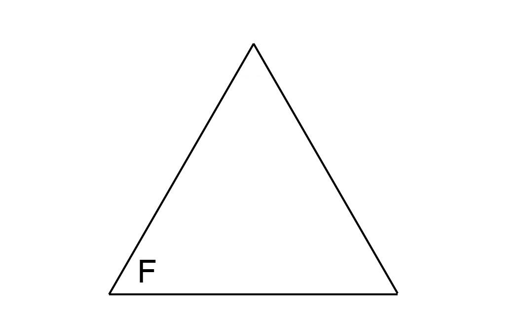 triad just f.jpg