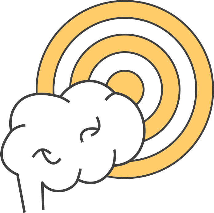 Mindfulness_icon@2x.png