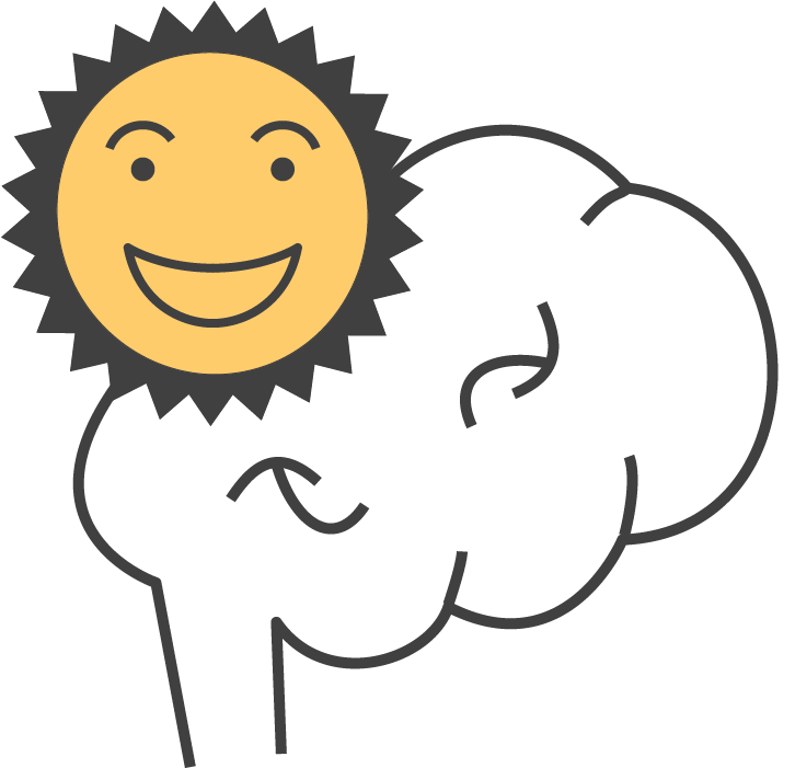 Optimism_icon@2x.png