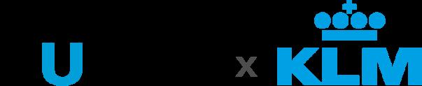 KLM_logo_png.png