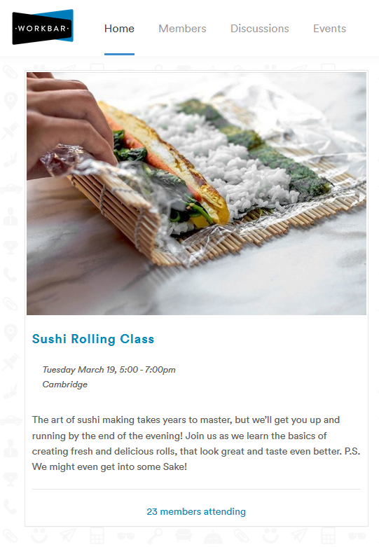 Sushi_rolling_promo_adjusted.png