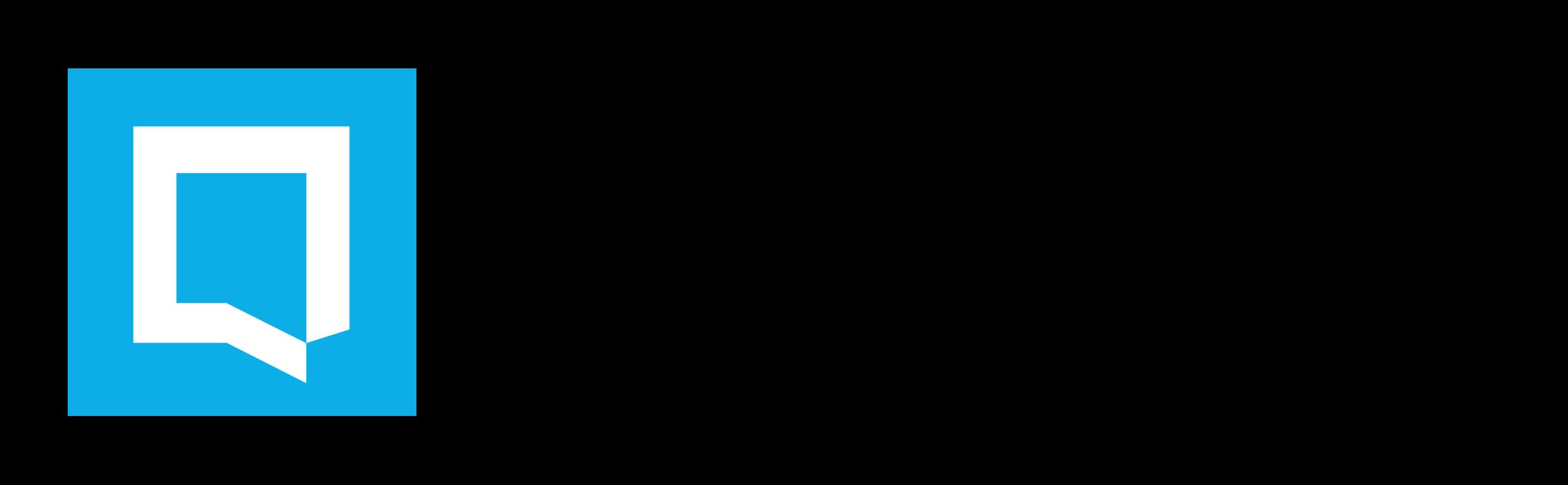 mapiq-logo_png.png