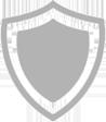 cctv-shield.png