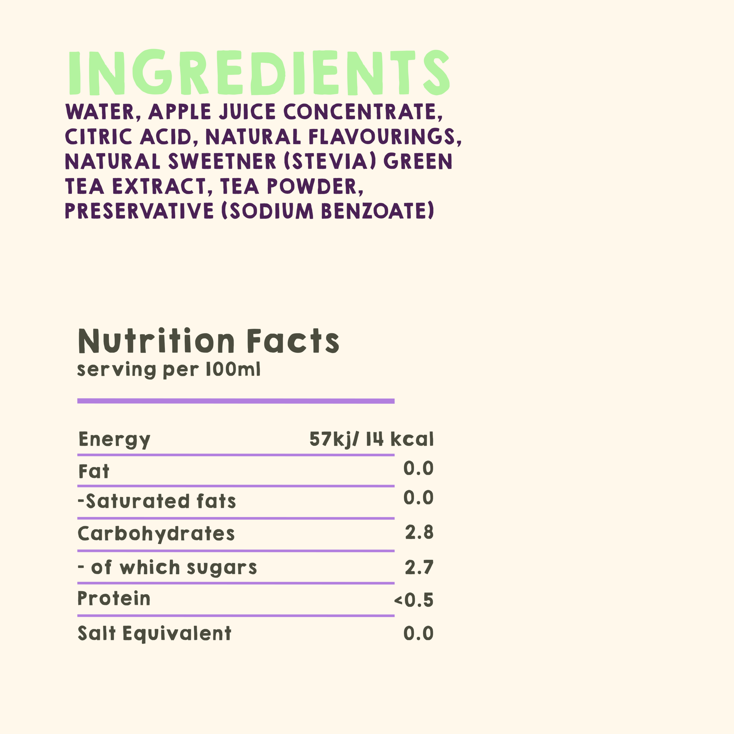 nutritional values lychee.png